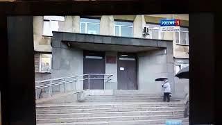 Смотреть видео Президент Международной коллегии адвокатов СПб Игорь Кучеренко онлайн
