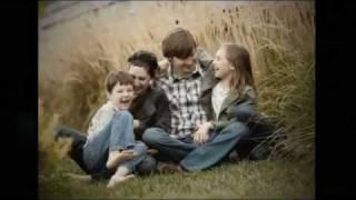 2011 Grant Family Thumbnail