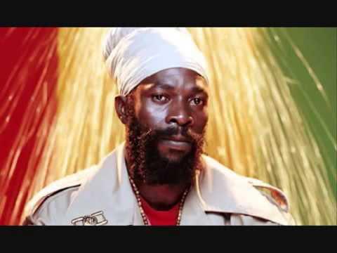 Capleton Jahjahcity,Jah Cure,Morgan Heritage,LMS,Ras Shiloh & Bushman  Mt Zion Medley Refix #