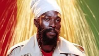 Capleton (Jahjahcity),Jah Cure,Morgan Heritage,LMS,Ras Shiloh & Bushman - Mt. Zion Medley Refix #
