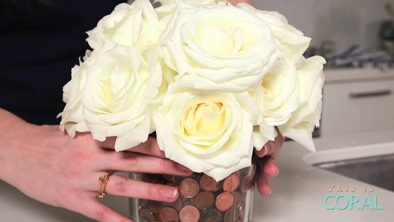 Suite living decorative vase fillers youtube suite living decorative vase fillers reviewsmspy