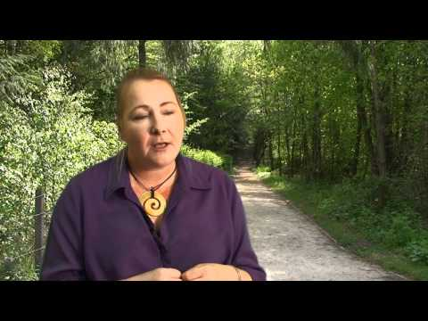 Green Tourism - Marketing Opportunities
