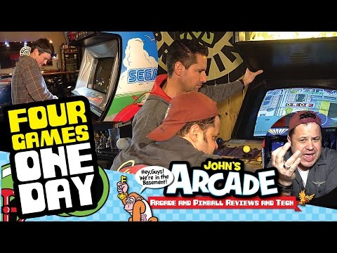 four-arcade-games---one-day