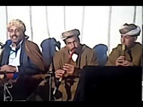 aida 2 style bedoui.