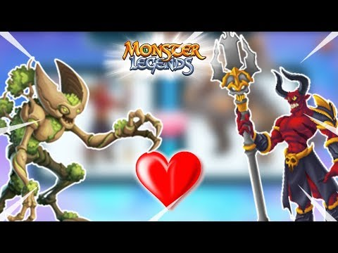 Download NEW FLASH BREEDING EVENT! | TRYING TO BREED LEGENDARY MONSTERS: Monster Legends