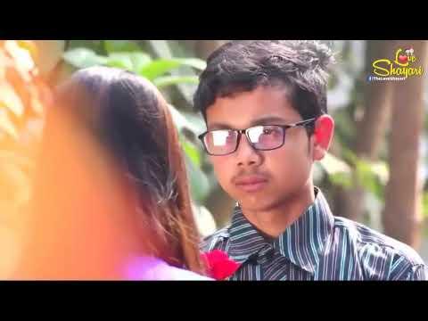 Aur Is Dil Mein Kya Rakha Hai Manish singor
