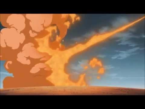 Itachi uchiha fire style fireball jutsu katon g kaky no - Technique de sasuke ...