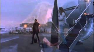 METALLICA - Wherever I May Roam  (official video)