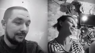 #тикток #приколы #юмор #дуэты #клипы #пранки #блогер  топовые нарезки из ТТ