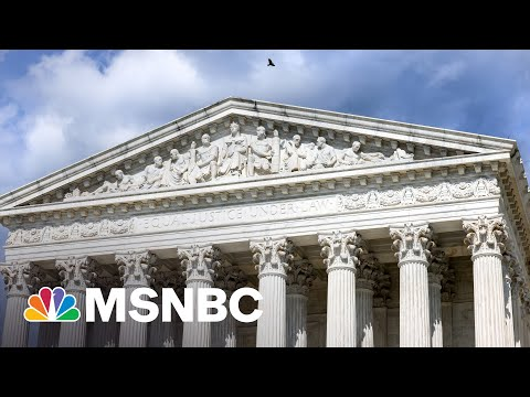 State Republicans Pass Unconstitutional Abortion Bans To Tempt SCOTUS