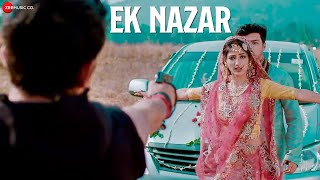 Ek Nazar -  | Zubeen Garg & Angel Rai | Abhinov Borah