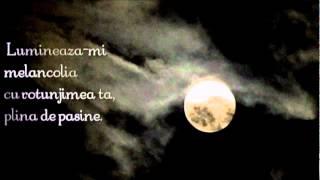 oxiuri si luna plina)