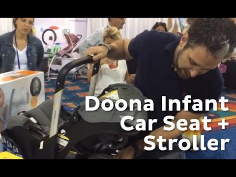 doona-infant-car-seat-+-stroller