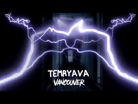 Temryava - Vancouver Free Grime Instrumental 140 Bpm