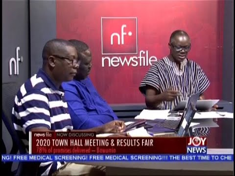 2020-town-hall-meeting-&-results-fair-–-newsfile-on-joynews-(15--2-20)