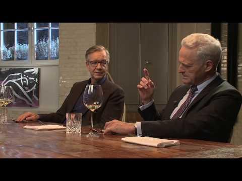Küchenkabinett: Verband BLL startet eigene Talkshow in Kooperation mit Cicero / Pilotfolge mit Dietmar Bartsch und Peter Ramsauer online