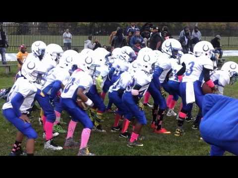 Southwest Colts 2015