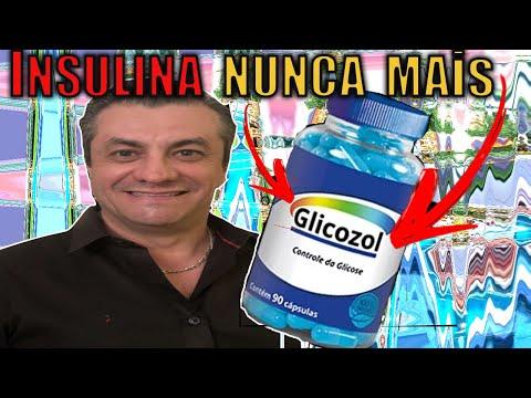 glicozol-para-diabetes?-funciona-mesmo?-onde-comprar-glicozol?depoimento