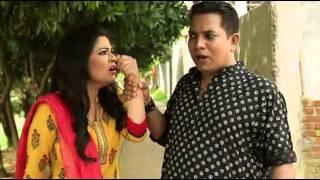 Ekti Valobasar Golpo Promo By Hasan Jangir
