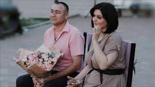 Свадьба в Сочи (Анастасия и Федор)