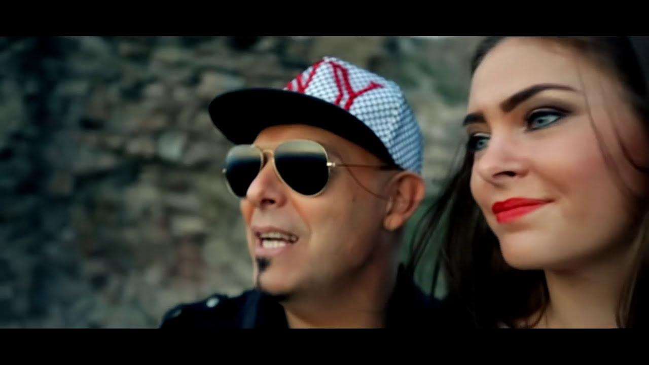 Cristi Nova & Fero - Te iubesc ( oficial video )