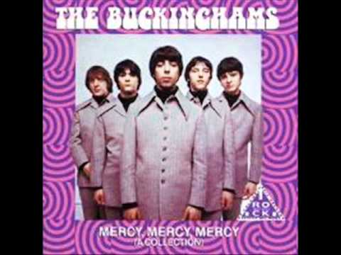 The Buckinghams I Call Your Name