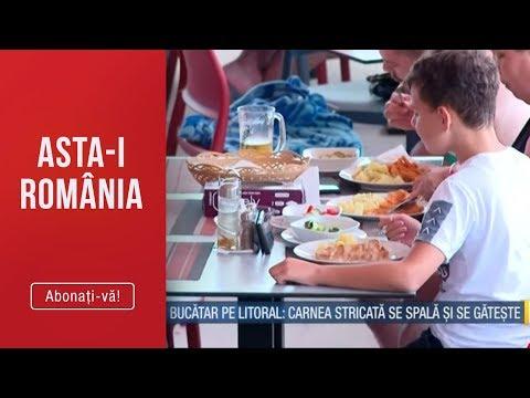 Asta-i Romania(21.07.2019)-Marturii SOCANTE