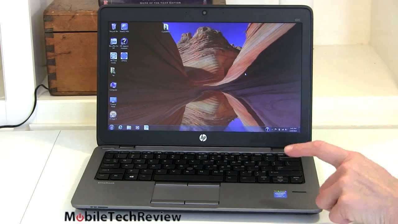 HP EliteBook 850 G3 Intel WLAN Driver for PC