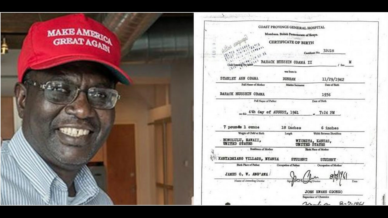 Wow malik obama releases barack obamas real birth certificate wow malik obama releases barack obamas real birth certificate xflitez Gallery