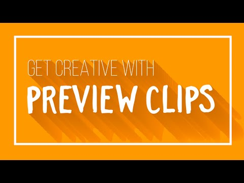 Epoxy: New and Improved Video Editor with Text Overlays & More