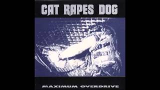 Cat Rapes Dog Motorhead
