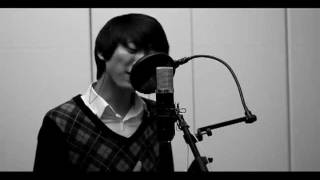 Duffy - Mercy (Cover) [Daeho]