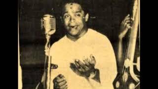 Shri-Madurai-S-Somasundaram@-Thiruvanthapuram-1976-Full-concert