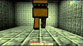 minecraft aether mod dungeons and bosses