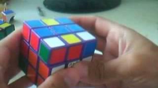 full f2l tutorial intuitive advanced 3x3 rubiks cube