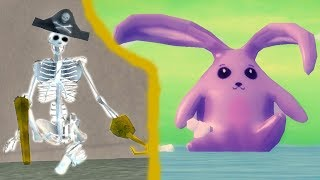 BEST Easter Eggs in Saints Row 2... The BEST Saints Row Game EVER!