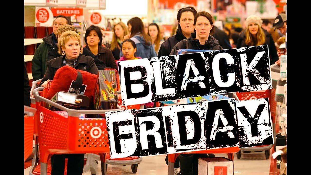Черная Пятница 2017  распродажи всех интернетмагазинов