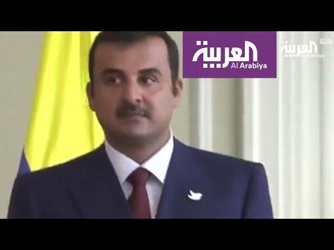 نيويورك بوست: قطر ترفض فرض قوانينها ضد تمويل الإرهاب  - نشر قبل 3 ساعة