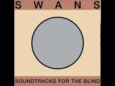 Swans - I Was a Prisoner in Your Skull mp3