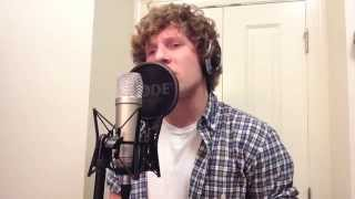The 1975 - Robbers (Cover by Peyton McMahon)