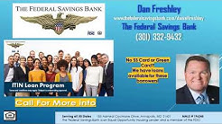 Best Loan Officer  Chevy Chase MD - Cash Out Refinance Mortgage  NO Closing Costs Options!