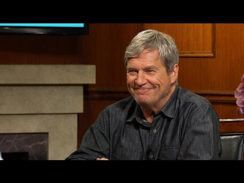 If You Only Knew: Jeff Bridges | Larry King Now | Ora.TV