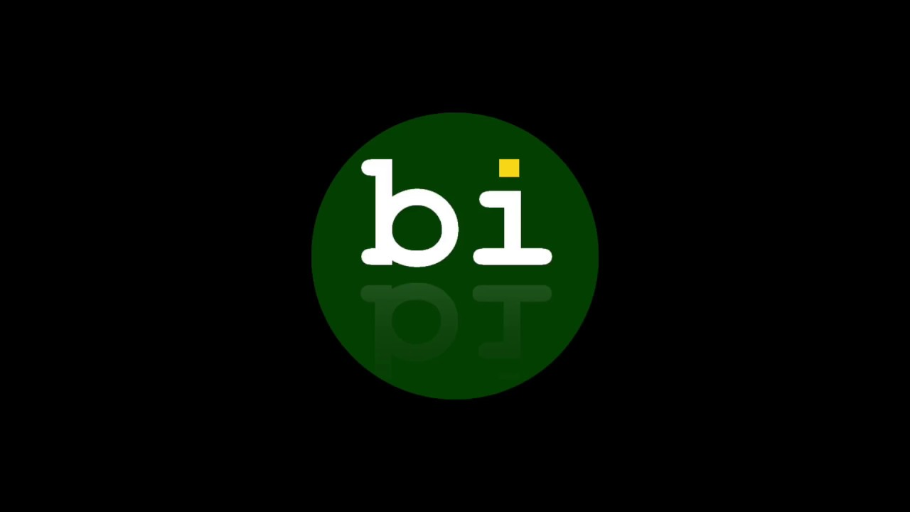 novel writing software - bibisco