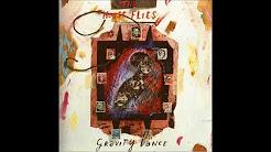The Horse Flies - Gravity Dance (1991)