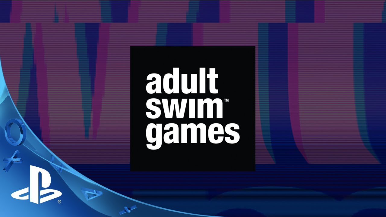 adult swim suicide game