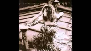 Mylene Farmer - Pourvu Qu