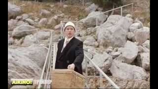 Дневник его жены (2000). Смотреть онлайн русский трейлер к фильму