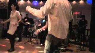 LISTEN TO THE MUSIC-RUBIX BAND.wmv