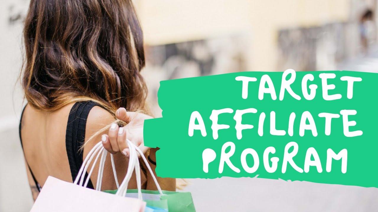 Target Affiliate Program Review