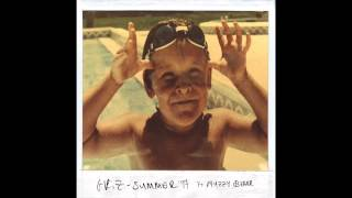 GRiZ ft. Muzzy Bearr - Summer
